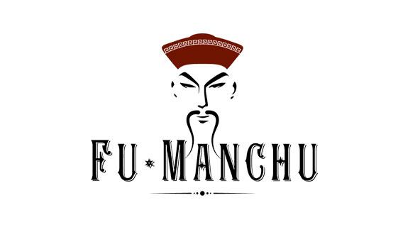 fu_logo-screen-size-ganalytics